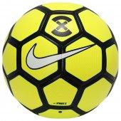Imagem - Bola Nike Footballx Strike