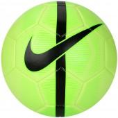 Imagem - Bola Nike Mercurial Fade