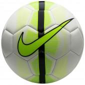 Imagem - Bola Nike Mercurial Veer