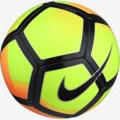 Imagem - Bola Nike Pitch