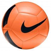 Imagem - Bola Nike Pitch Team Campo