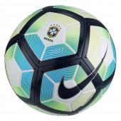 Imagem - Bola Nike Strike CBF Ordem 4