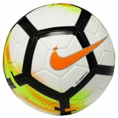 Imagem - Bola Nike Strikes Campo