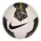 Imagem - Bola Nike Superclassique