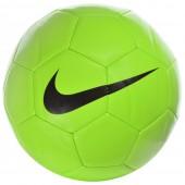 Imagem - Bola Nike Team Training