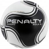 Imagem - Bola Penalty Campo 8 S11 R2