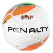 Imagem - Bola Penalty Max 500 V