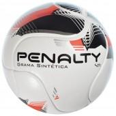 Imagem - Bola Penalty Para Futebol Society S11 R1