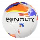 Imagem - Bola Penalty S11 Pro V