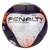 Imagem - Bola Penalty S11 R1 VII
