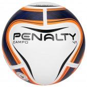 Imagem - Bola Penalty S11 R2 VI