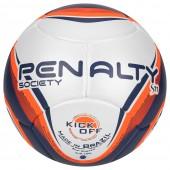 Imagem - Bola Penalty S11 R3 VI Ultra Fusion Society