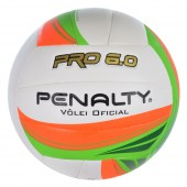 Imagem - Bola Penalty Vôlei Pro 6.0