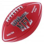 Imagem - Bola Wilson NFL Avenger Jr