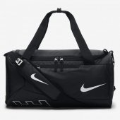 Imagem - Bolsa Mala Nike Alpha Duffel Infantil