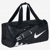 Imagem - Bolsa Mala Nike Alpha Duffel Small