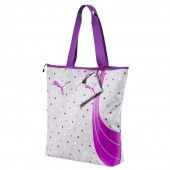Imagem - Bolsa Puma Fundamentals Shopper
