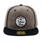 Imagem - Boné Baseball Young Money