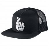 Imagem - Boné Nike Fingers Crossed