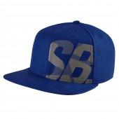 Imagem - Boné Nike SB Fractile Pro