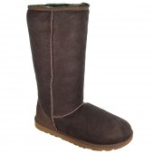 Imagem - Bota Illi Boots Pele Ovina II