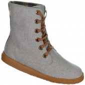 Imagem - Bota Perky Shoes Rock