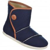 Imagem - Bota Perky Shoes Safira