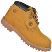 Imagem - Bota Timberland Ek Brooklyn Boot Low