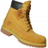 Imagem - Bota Timberland Yellow Boot 6