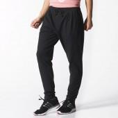 Imagem - Calça Adidas Ess Jersey
