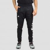 Imagem - Calça Adidas Essential Linear Tapered SJ