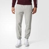 Imagem - Calça Adidas Essentials