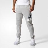 Imagem - Calça Adidas Essentials Performance Logo