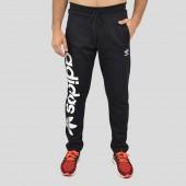 Imagem - Calça Adidas Fleece Trefoil