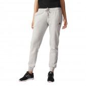 Imagem - Calça Adidas Solid Essentials