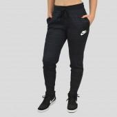 Imagem - Calça Nike Av 15 Knit