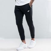 Imagem - Calça Nike Club Jogger