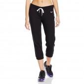 Imagem - Calça Nike Jersey Capri