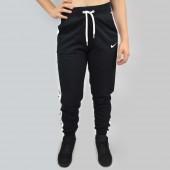 Imagem - Calça Nike Pant - Jogger Graphic