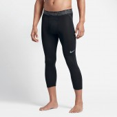 Imagem - Calça Nike Pro Hypercool