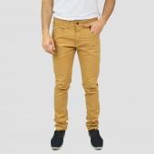 Imagem - Calça Rip Curl Jeans Color