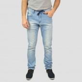 Imagem - Calça Rip Curl Jeans Light Blue
