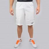 Imagem - Calção Nike Squad Strike LGR WVN