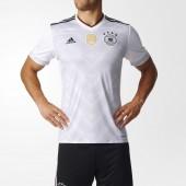 Imagem - Camisa Adidas Alemanhã 1
