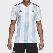 Imagem - Camisa Adidas Argentina I