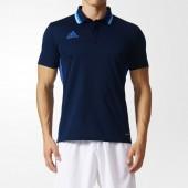 Imagem - Camisa Adidas Polo Climalite Condivo 16