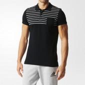 Imagem - Camisa Adidas Polo Ess Yd