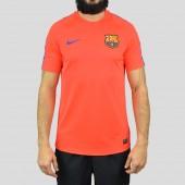 Imagem - Camisa de Treino FC Barcelona 16/17