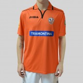 Imagem - Camisa Joma Oficial ACBF 2016