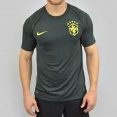 Imagem - Camisa Nike CBF SS 3RD ST